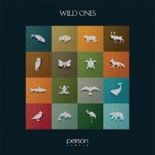 Wild Ones album cover