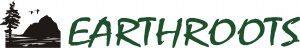 Earthroots_logo