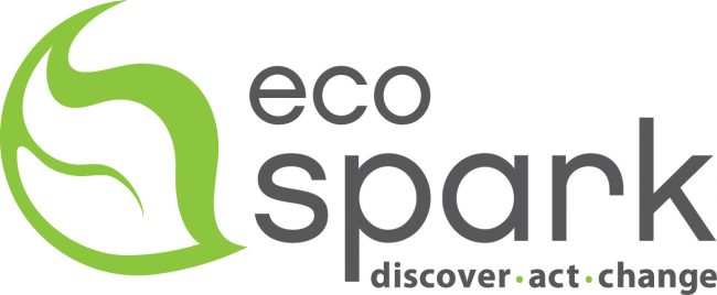 EcoSpark-logo-with-tag-RGB