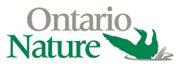 Ontario_Nature_Logo_Colour_guidelinestandard