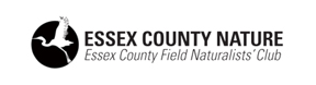 Essex County Field Naturalists logo