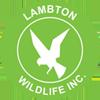 Lambton Wildlife Inc logo