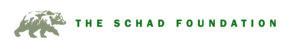 Schad Foundation