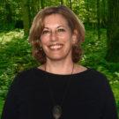Caroline Schultz, Ontario Nature, Executive Director