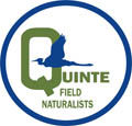 Quinte Field Naturalists logo