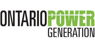 Ontario Power Generation (OPG) logo