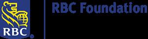 Royal Bank of Canada Foundation