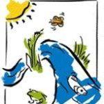 Junction Creek Stewardship Committee logo