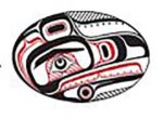 Indigenous Corporate Training Inc. logo