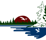 Camp Kawartha logo