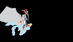 Ontario Breeding Bird Atlas-3 logo